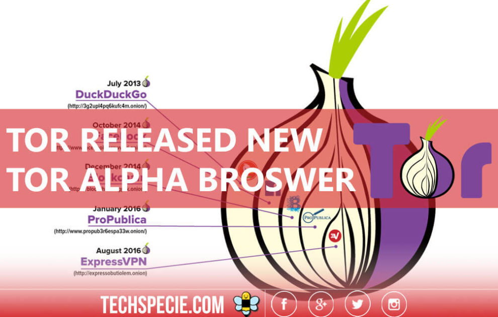 NEW-TOR-ALPHA-ONION-BROWSER