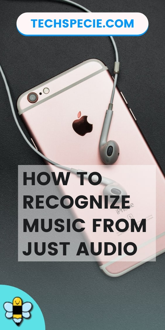 Music Recognition Apps to Identify Songs